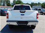 2018 F-150 Super Cab 4x4,  Pickup #DT72649 - photo 4