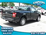 2018 F-150 Regular Cab 4x2,  Pickup #DT75665 - photo 2