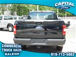 2018 F-150 Regular Cab 4x2,  Pickup #DT75665 - photo 4