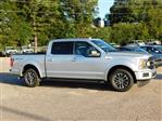 2018 F-150 SuperCrew Cab 4x2,  Pickup #FT75080 - photo 3