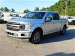 2018 F-150 SuperCrew Cab 4x2,  Pickup #FT75080 - photo 7