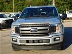 2018 F-150 SuperCrew Cab 4x2,  Pickup #FT75080 - photo 8