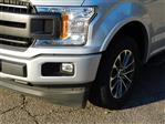 2018 F-150 SuperCrew Cab 4x2,  Pickup #FT75080 - photo 9