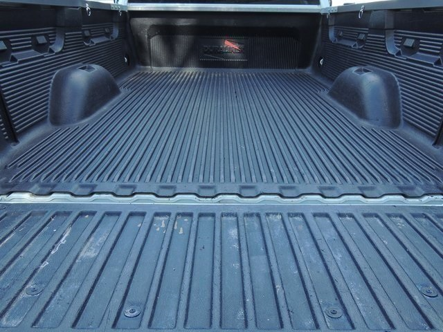 2017 Sierra 1500 Regular Cab 4x2,  Pickup #9AC1551 - photo 12