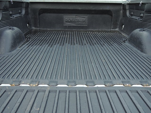2017 Sierra 1500 Regular Cab 4x2,  Pickup #9AC1553 - photo 12