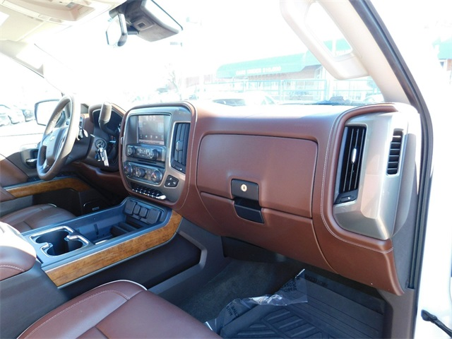 2015 Silverado 2500 Crew Cab 4x4, Pickup #9C00720A - photo 37