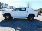 2018 Colorado Crew Cab 4x4, Pickup #9C01560 - photo 6