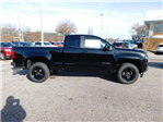 2018 Colorado Extended Cab, Pickup #9C11689 - photo 3