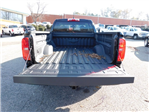 2018 Colorado Extended Cab, Pickup #9C11689 - photo 29