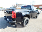 2018 Colorado Extended Cab, Pickup #9C11689 - photo 2