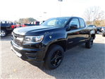 2018 Colorado Extended Cab, Pickup #9C11689 - photo 7