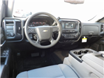 2018 Silverado 1500 Crew Cab,  Pickup #9C16734 - photo 12