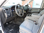 2018 Silverado 1500 Crew Cab,  Pickup #9C16734 - photo 13