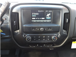 2018 Silverado 1500 Crew Cab,  Pickup #9C16734 - photo 15