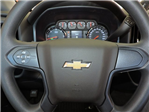 2018 Silverado 1500 Crew Cab,  Pickup #9C16734 - photo 24