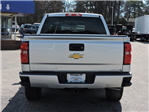 2018 Silverado 1500 Crew Cab,  Pickup #9C16734 - photo 5