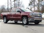 2014 Silverado 1500 Double Cab 4x2,  Pickup #9C19559A - photo 1