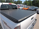 2015 Tacoma Double Cab,  Pickup #9C21436A - photo 14