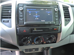 2015 Tacoma Double Cab,  Pickup #9C21436A - photo 22