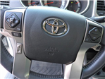2015 Tacoma Double Cab,  Pickup #9C21436A - photo 24