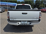 2015 Tacoma Double Cab,  Pickup #9C21436A - photo 4
