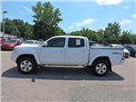 2015 Tacoma Double Cab,  Pickup #9C21436A - photo 6