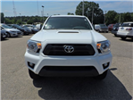 2015 Tacoma Double Cab,  Pickup #9C21436A - photo 8