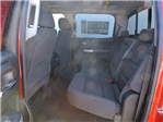2018 Silverado 2500 Crew Cab 4x4,  Pickup #9C22532 - photo 17