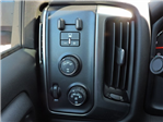 2018 Silverado 2500 Crew Cab 4x4,  Pickup #9C22532 - photo 35