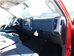 2018 Silverado 1500 Crew Cab 4x4,  Pickup #9C24935 - photo 35