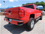 2018 Silverado 1500 Crew Cab 4x4,  Pickup #9C24935 - photo 2