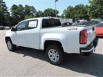 2018 Colorado Crew Cab 4x4,  Pickup #9C25680 - photo 6