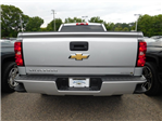 2018 Silverado 1500 Double Cab, Pickup #9C26549 - photo 4