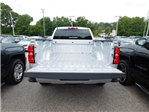 2018 Silverado 1500 Double Cab, Pickup #9C26549 - photo 27