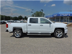 2018 Silverado 1500 Crew Cab 4x4,  Pickup #9C31139 - photo 3