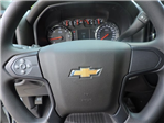 2018 Silverado 1500 Crew Cab 4x4,  Pickup #9C31139 - photo 20
