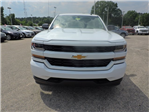 2018 Silverado 1500 Crew Cab 4x4,  Pickup #9C31139 - photo 8