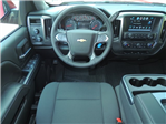 2018 Silverado 1500 Crew Cab 4x4,  Pickup #9C45421 - photo 13