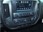 2018 Silverado 1500 Crew Cab 4x4,  Pickup #9C45421 - photo 17