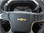 2018 Silverado 1500 Crew Cab 4x4,  Pickup #9C49244 - photo 23