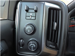 2018 Silverado 1500 Crew Cab 4x4,  Pickup #9C49244 - photo 24