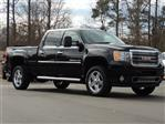 2013 Sierra 2500 Crew Cab 4x4,  Pickup #9C52242A - photo 1