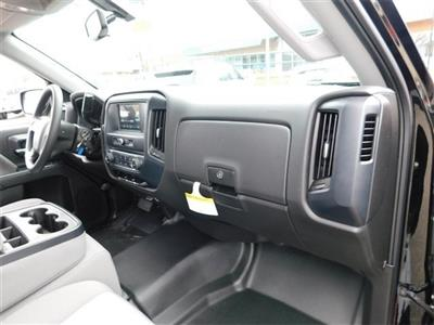 2018 Silverado 1500 Regular Cab 4x2,  Pickup #9C53022 - photo 30