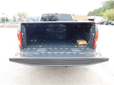 2016 F-150 Super Cab, Pickup #9C54771A - photo 30