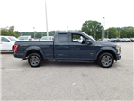 2016 F-150 Super Cab, Pickup #9C54771A - photo 3
