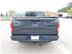 2016 F-150 Super Cab, Pickup #9C54771A - photo 4