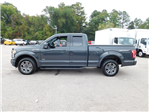 2016 F-150 Super Cab, Pickup #9C54771A - photo 6