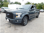 2016 F-150 Super Cab, Pickup #9C54771A - photo 7