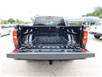 2018 Silverado 1500 Crew Cab 4x4, Pickup #9C65299 - photo 29