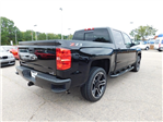 2018 Silverado 1500 Crew Cab 4x4, Pickup #9C65299 - photo 2